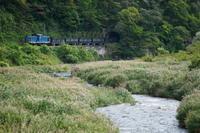 岩手開発鉄道<2020年10月5日 撮影記②> - HIRO☆の鉄旅ブログ