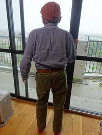 雨の日、ひろみGOでステイホーム! - 50代主婦、わくわく生活始めました。 ~毎日ちょっぴり幸運が訪れる暮らし~
