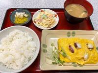 みどり食堂@兵庫県明石市 - atsushisaito.blog