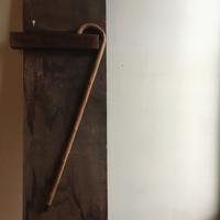杖ステッキstick - アンティークショップ 506070mansion 札幌 買取もやってます!