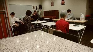 日本書紀講座 - 蒲公英工房