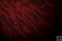 "CardWirth用 バックグラウンド素材 ""Bg Bloody Plus"" - Route87 High Score"
