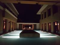 リッツカールトン沖縄バースデー滞在(1)- 到着編 - Pockieのホテル宿フェチお気楽日記III