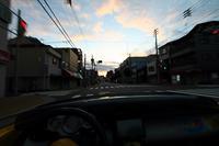 121th.Takao Sunday Meeting から・・・・ - ソットヴァンと暮らしています。