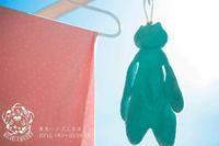 10/15(木)〜10/19(月)は、東急ハンズ三宮店に出店します‼️ - 職人的雑貨研究所