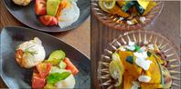 GO TO  EATに盛り上がる人々 - 木村佳子のブログ ワンダフル ツモロー 「ワンツモ」