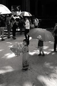 シェムリアップ散歩 - Life with Leica