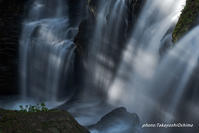 犬山の自然風景 - Digital Photo Diary