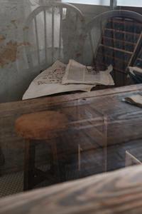 colissimo cafe selen-4 - チンク写真館