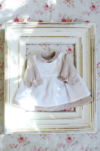 handmade doll clothes* - Avenue No.8 Vol.2
