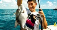 ◆釣りプロ募集中です!!…明石の釣り@ブログ - 明石の釣り@ブログ
