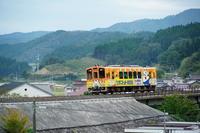 三陸鉄道リアス線 - HIRO☆の鉄旅ブログ