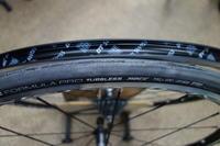 ロードバイクチューブレス対応ホイールにはリムテープを貼ろう!ロードバイクPROKU -   ロードバイクPROKU