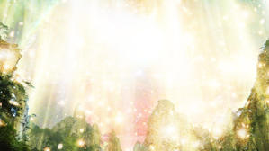 『第131回「及時雨(四)道はその樹の下を・後篇」』公開中! - Suiko108 News