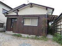 有田2丁目石川貸家入居者募集中 - 福岡の良い住まい