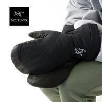 ARC'TERYX [アークテリクス] Fission SV Mitten [24046]フィション SV ミトン・ゴアテックス・フリース・手袋・スキー・スノーボード・MEN'S/LADY'S - refalt blog