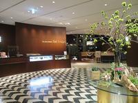 Bel Lago@琵琶湖ホテル - a&kashの時間。