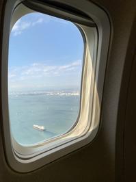 初めて飛行機に搭乗した時はいつですか? - 3Mレポート