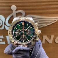 ブライトリング×ベントレー - 熊本 時計の大橋 オフィシャルブログ