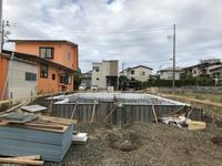 泉の家、楢山の家 - 今井ヒロカズ設計事務所