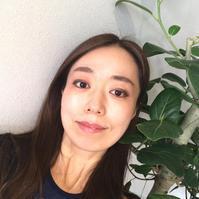 宙 - バレトン&バーワークスマスタートレーナー渡辺麻衣子オフィシャルブログ