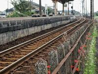 丹生川駅三重県 - ty4834 四季の写真Ⅱ