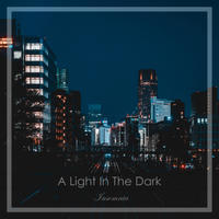 A Light in the Dark 5th - Hepatic Disorder