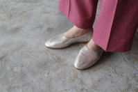 ステキな靴たち - Bd-home style