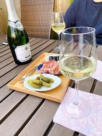 【フランス人と結婚する日本人女性は】 - Plaisir de Recevoir フランス流 しまつで温かい暮らし