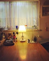 友時間 - 花の窓