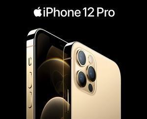 Apple iPhone12/12 Pro容量・カラーの人気動向分析 ストア在庫は潤沢 - 白ロム中古スマホ購入・節約法