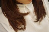 エアウエーブの持ち - 吉祥寺hair SPIRITUSのブログ