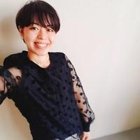 ☆お気に入りドットが着れる季節♪♪☆ - ☆ステキな沖縄生活☆  沖縄のかわいい、おいしい、たのしいをジーンから