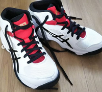 Champion リバースウィーブ 2トーンスウェットパーカー - 【Tapir Diary】神戸のセレクトショップ『タピア』のブログです