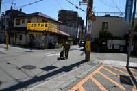 宝塚散歩 - Life with Leica