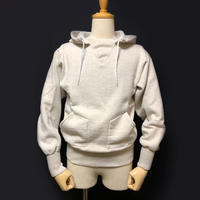 Dapper's LOT1426Classical After Hooded Parka Special Sewing Model - ショウザンビル mecca BLOG!!