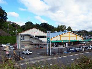 一般クラス2020年10月テーマ「紀ノ川スケッチ」 -
