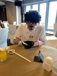 ○○になりたいオタク氏 - 台湾国際結婚ってそんなにいいの?