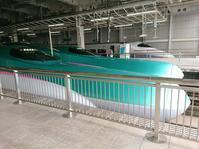 十和田湖 - HIROのフォトアルバム