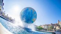 【2020年10月】ディズニー旅行…予告 - 大家族で行く!ディズニー日記
