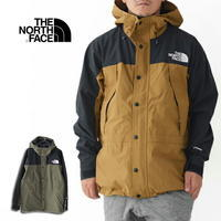 THE NORTH FACE [ザ ノースフェイス正規販売店] Mountain Light Jacket [NP11834] マウンテンライトジャケット・GORE-TEX ・MEN'S - refalt blog