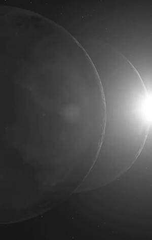 「実際の月の石」の詳細を知りたいです。 - 3Mレポート