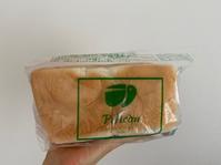 ペリカンのパンでランチ - *のんびりLife*