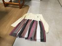 ばばからのプレゼント3 - りりかの子育てブログ