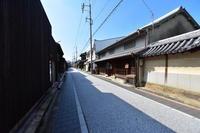 岸和田散歩 - Life with Leica