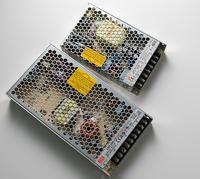 2020/10/17新藤式AD300用ACアダプター用電源部が到着! - shindoのブログ