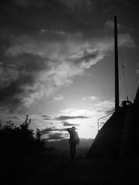 帰路 - 旅する       memephoto
