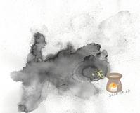 アロマテラピーと自律神経 - おうち日常 *あい色絵風景