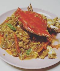 超本場級タイ料理レッスン11月のメニュー横浜タイ料理教室SALA ISARA - 日本でタイメシ ときどき ***