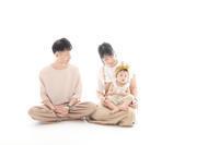 先日の撮影~babyプラン~ - -名もないフォトスタジオ-心斎橋アメリカ村店